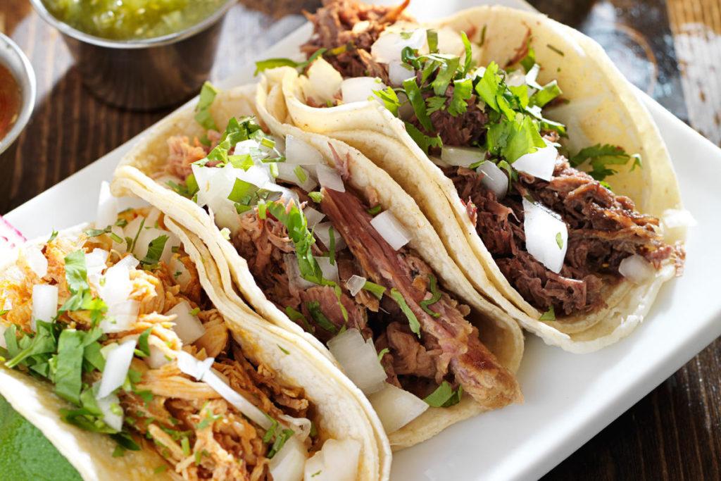 Tacossss